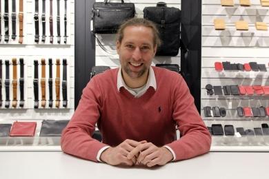 <h5>2011</h5><p>Philipp Rupp tritt in das Unternehmen ein.</p>