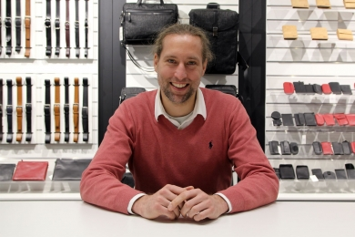 <h5>2011</h5><p>Philipp Rupp joins the company.</p>